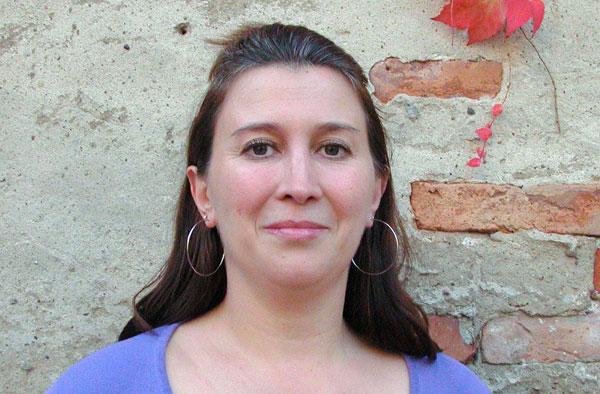 Meike Eisenhardt