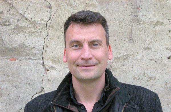 Mirko Klitscher