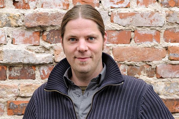 André Dölle